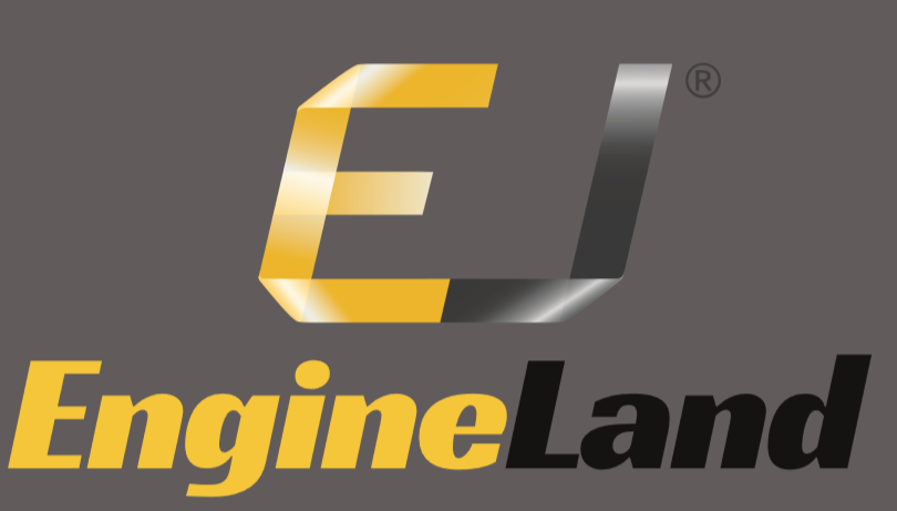 Engine Land